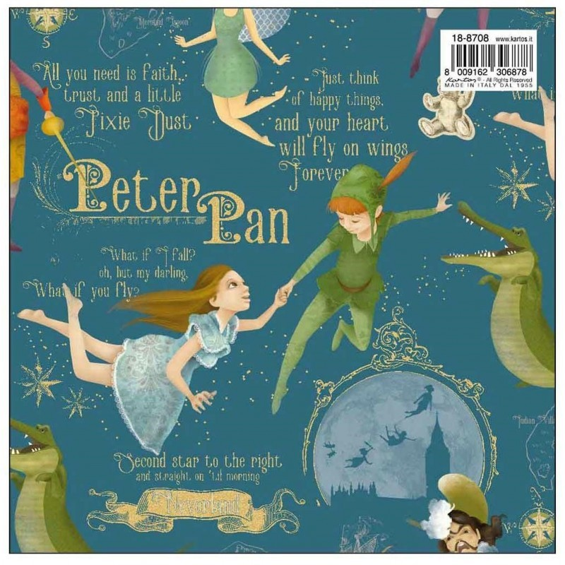 papel-peter-pan